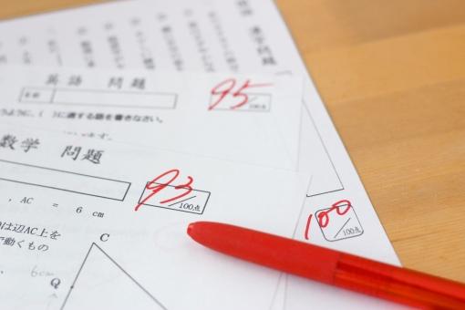 コロナウイルスの影響で学校はどうなる? ~もし中間テストがなくなったら~|勉強お役立ちコラム|ベスト個別学院