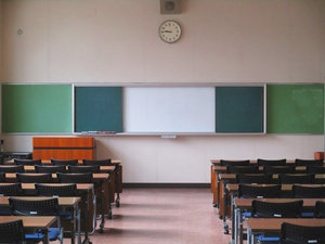 公立 倍率 県 2021 高校 山形 【高校受験2020】山形県、公立高推薦選抜731人合格